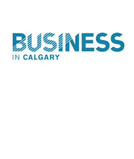 Home Design Business in Calgary