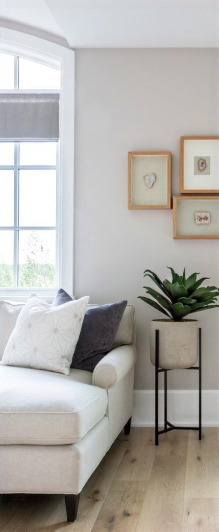 Luxury Acreage Home Design - Design by Phase One Design