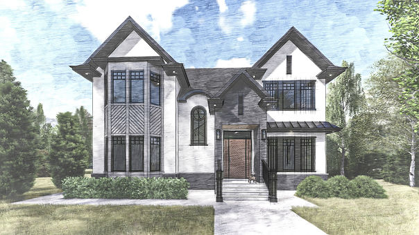 Renovation Exterior Design Concept.jpg