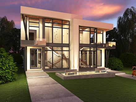 Calgary New Show Home Luxury Design.jpg