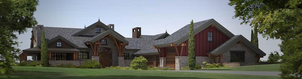 Priddis Acreage Home Design.jpg
