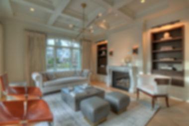 Hi-Res Custom Home Design