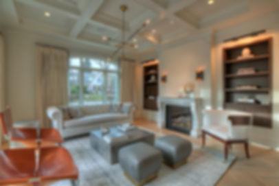 Calgary Custom Home Design
