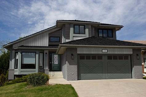 Hawkside House - Exterior Render Rv1.jpg