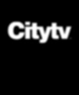 Home design tips City TV Marc and Mandy show segment