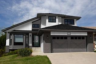 Hawkside House - Exterior Render Rv2.jpg