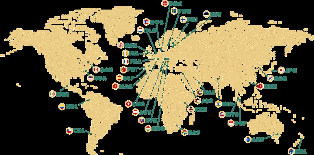 map-participants.png