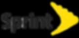 Sprint Logo 1_clipped_rev_2_clipped_rev_