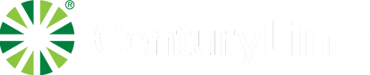 centurylink-logo-png-one-color-solid-whi