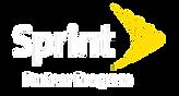 SPRINT PARTNER LOGO - WHITE LETTERS_clip