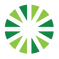 cl flower logo_clipped_rev_1.png