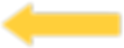YELLOW ARROW_clipped_rev_1.png