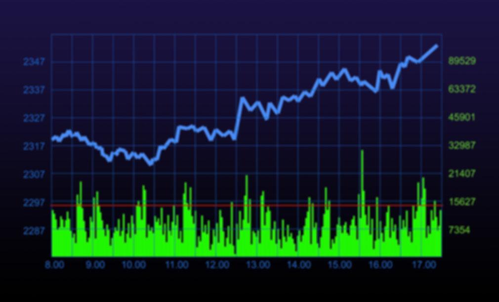 stock analysis.jpeg
