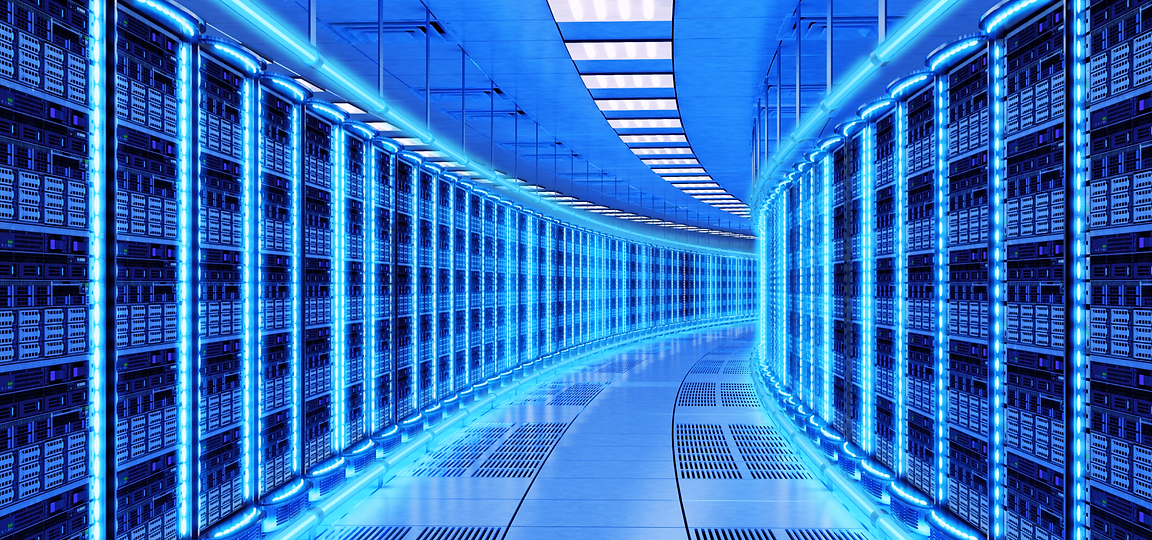 datacenters 2-min.png