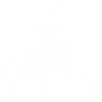 single business icon white.png