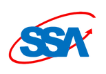 SSA LOGO FINAL_clipped_rev_1-min.png