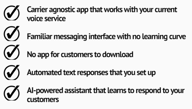 smart messaging features list.png