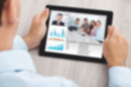 video_conferencing_meeting_tablet_attend