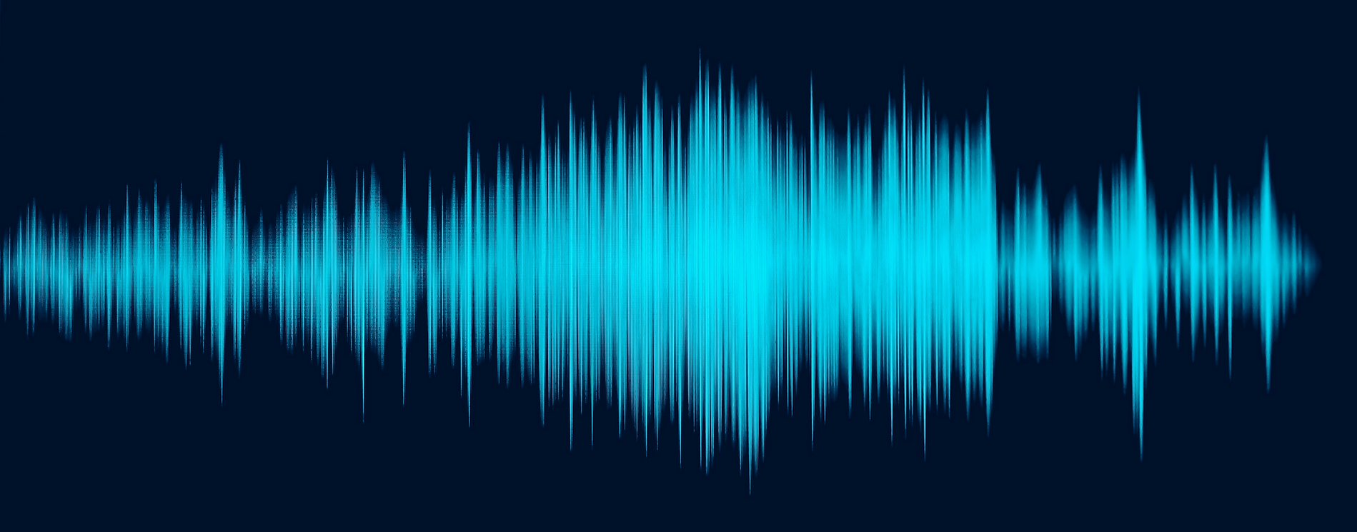 SOUND WAVE FINAL BLUE.png