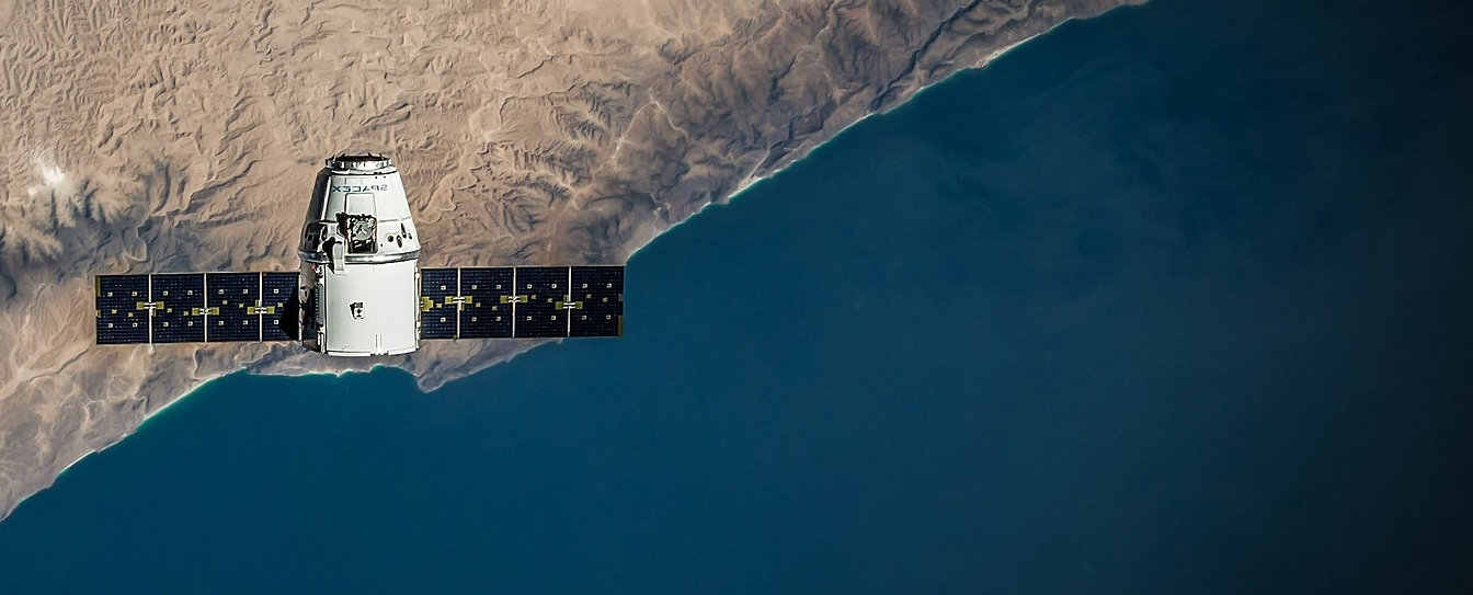 1 netork satelite-min.jpg