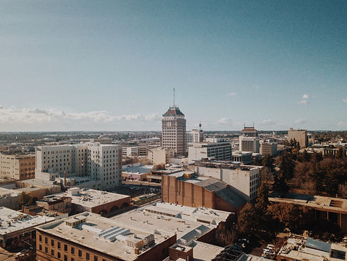 Entrepreneur, Small Business, Start-up,Down Town