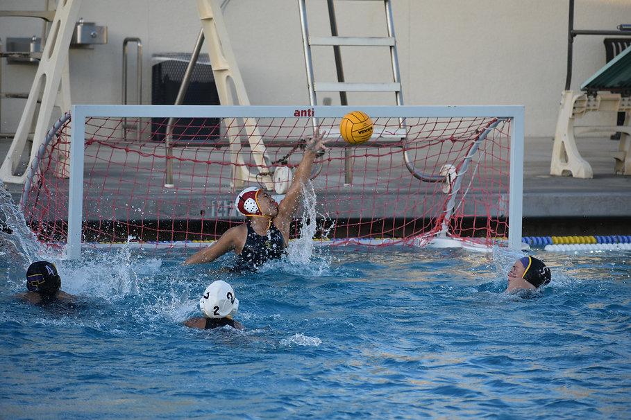 Fresno High,Girls waterpolo,boys waterpolo,Fresno High Waterpolo,Waterpolo,Water polo,Swim,