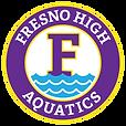 Fresno_High_Aquatics_logo_OL-01.png