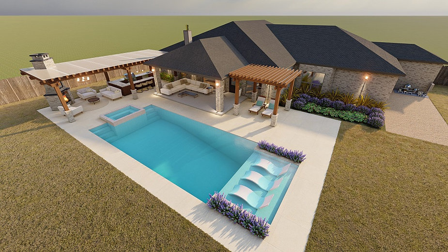 3D-Pool-Design.jpg