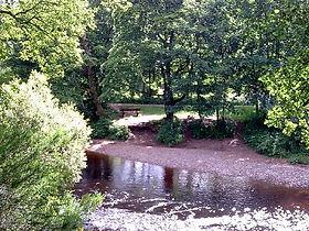 river-nairn.jpg
