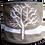 Thumbnail: Apple tree