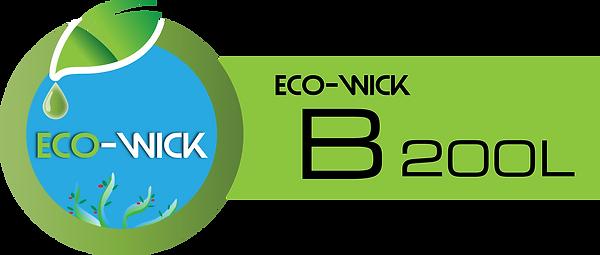200L logo.png