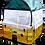 Thumbnail: Ecowick B 200L