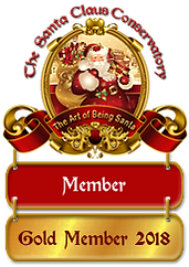 2018-TSCC-website-badge-2018-gold-member