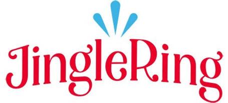 thumbnail_JingleRing%20-%20Logo%20-%2022