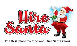 Hire Santa Logo.jpg