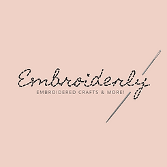 Embroiderly Logo (1).png
