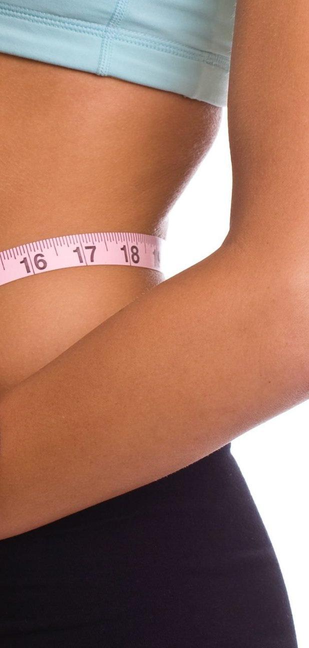 Matcha-Weight-Loss-1.jpg