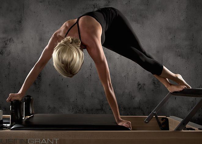 Pilates 27.jpg
