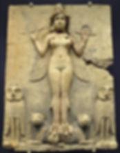 Babylonische Lilith.JPG