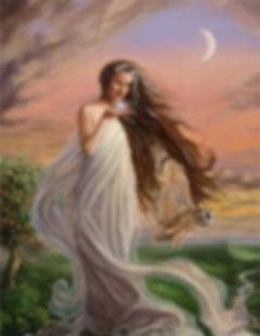 Lilith de mythologische.jpg