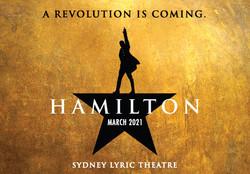 Hamilton_Sydney