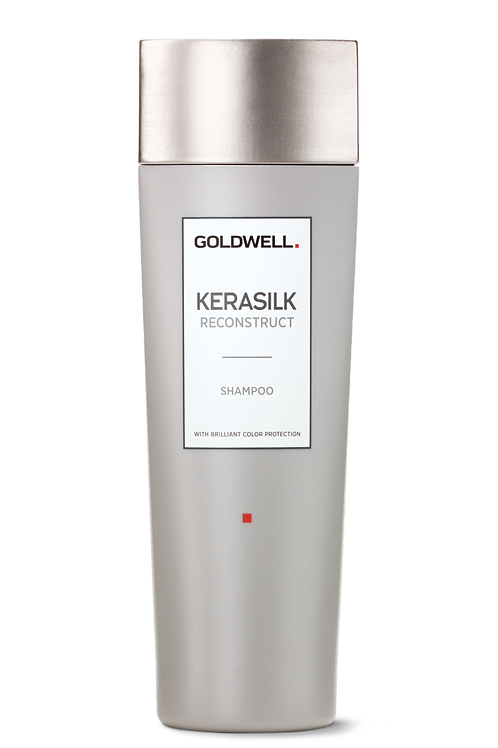 Kerasilk Reconstruct Shampoo