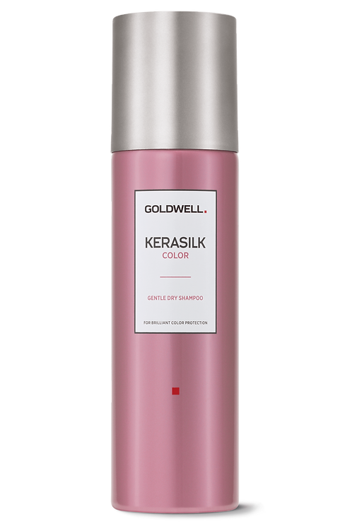 Kersilk Gentle Dry Shampoo
