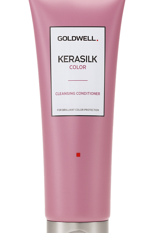 Kerasilk Cleansing Conditioner