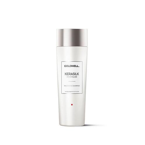 Kerasilk Revitalize Nourishing Shampoo