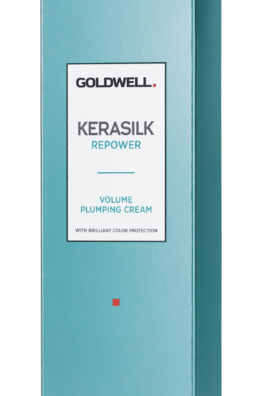 Kerasilk Repower Volume Plumping Creme