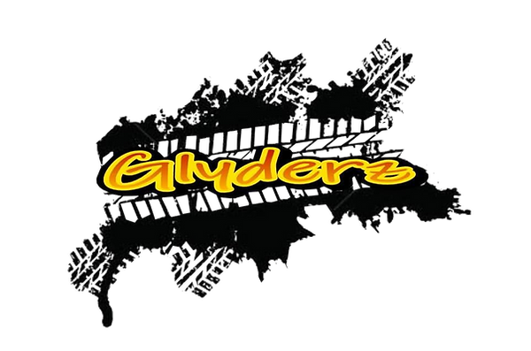Glyderz Logo.png