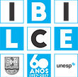 marca_60anos-1.png