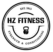 HZ Fitness Reversed BW.png