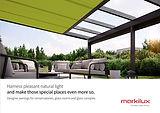 Markilux Veranda Awning Brochure.JPG